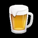 beer128_128