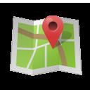 map128_128